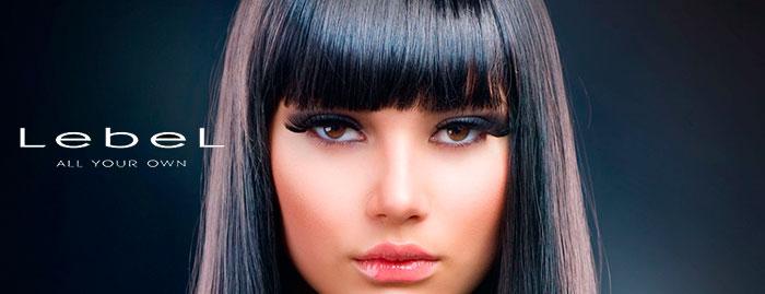 lebel materia 3d краска для волос купить, материя краска для волос, лейбл косметика