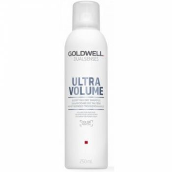Goldwell Dualsenses Ultra Volume Bodifying Dry Shampoo - Сухой шампунь 250мл