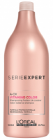 Loreal Professionnel Vitamino Color A-OX - Шампунь фиксатор цвета 1500 мл