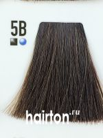 Goldwell Colorance 5B - Бразилия 60мл