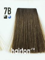 Goldwell Colorance 7B - Сафари 60мл