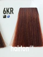 Goldwell Colorance 6KR - гранат 60мл