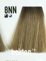Goldwell Colorance 8NN - светло-русый экстра 60мл