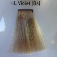 Loreal Majirel High Lift - Крем-краска Мажирель Хай Лифт - Violet Перламутровый 50мл