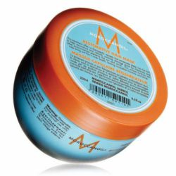 Moroccanoil Restorative Hair Mask Восстанавливающая маска для волос 250мл