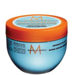 Moroccanoil Restorative Hair Mask Восстанавливающая маска для волос 500мл